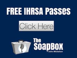 free-ihrsa