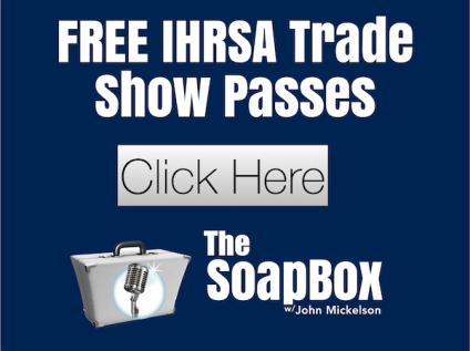 ihrsa-passes
